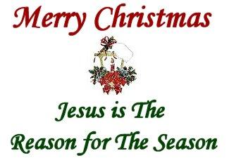 Christian Merry Christmas ... 2218c75f8746a055b2a66d09468754 .