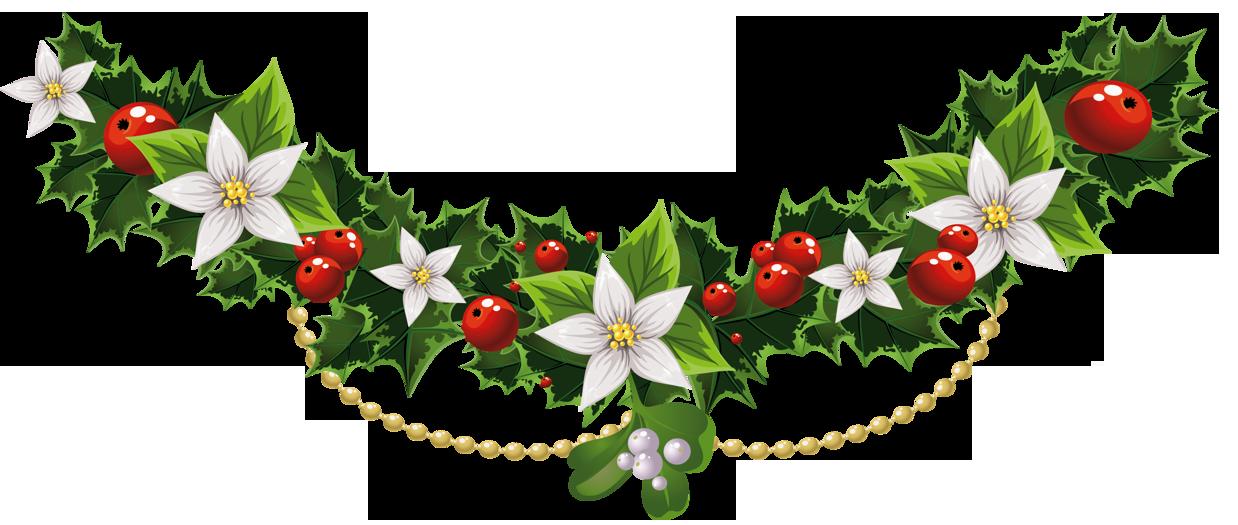 Christian Merry Christmas Clipart | Clip-Christian Merry Christmas Clipart | Clipart library - Free Clipart-2