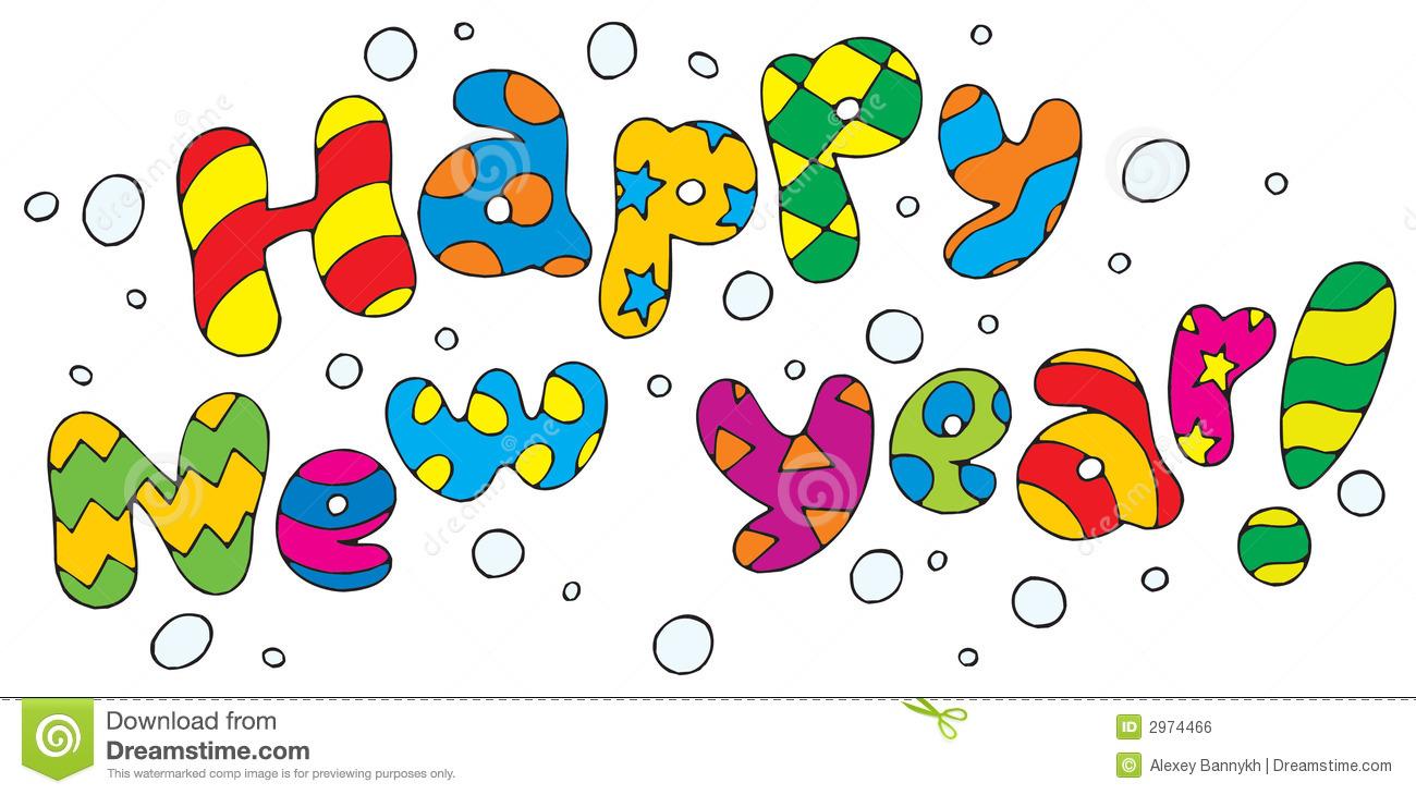 Christian New Year S Day .-Christian New Year S Day .-19