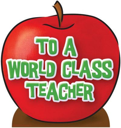 Christian Teacher Appreciation Clipart Teacher Appreciation Mkalty