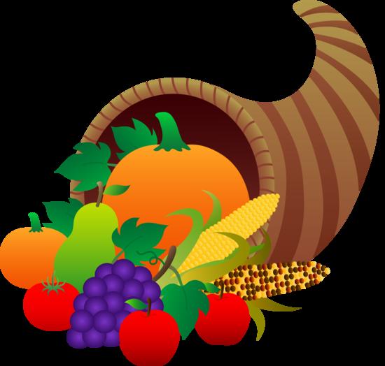 Christian Thanksgiving Clip Art Free For-Christian Thanksgiving Clip Art Free For Anyone Download Printable-12