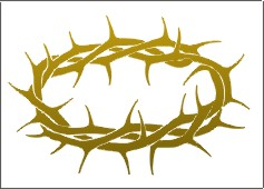 Christian Vector Clipart For Signs Vehic-Christian Vector Clipart For Signs Vehicle Graphics Web Pages-2