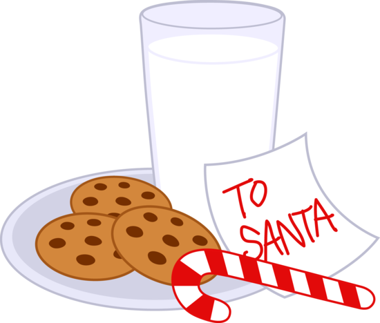 Christmas Eve Clipart-Christmas Eve clipart-3