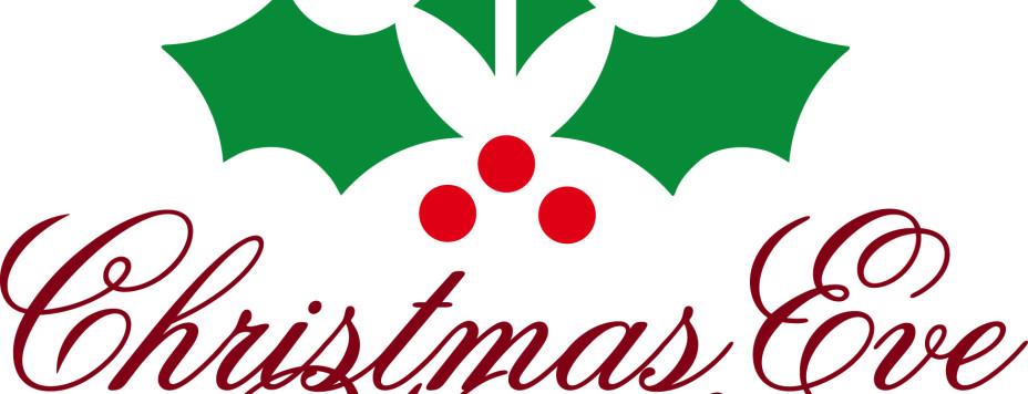Christmas Eve Clipart-Christmas Eve clipart-4