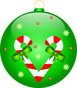 Christmas Tree Star Clipart-christmas tree star clipart-2