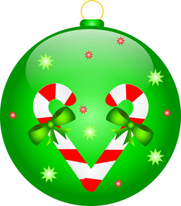 christmas tree star clipart