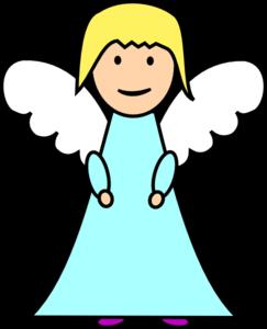 Christmas angel clip art free clipart im-Christmas angel clip art free clipart images 2-8