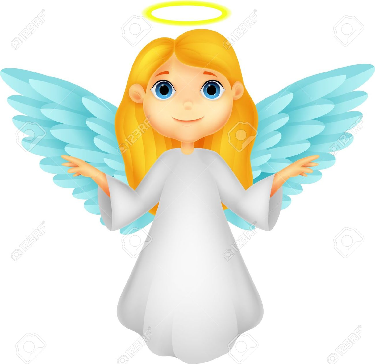Christmas Angels Images Clip Art.17 Christmas Angel Clip Art Clipartlook