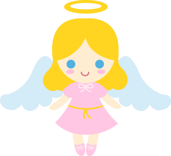 Christmas angels clipart free clip art images image 0