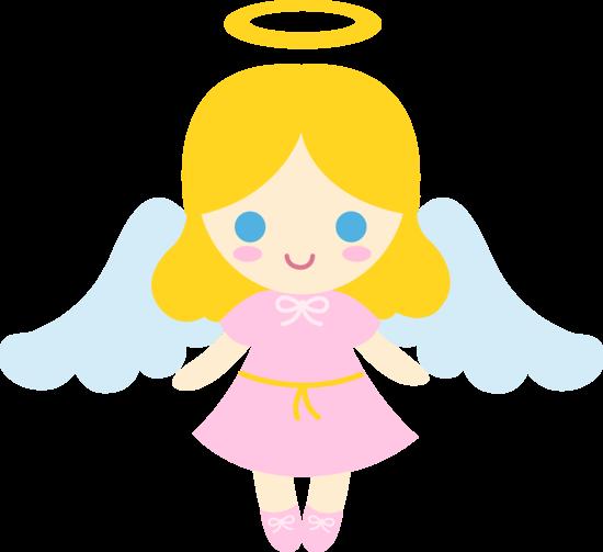 Christmas angels clipart free clip art i-Christmas angels clipart free clip art images image 0-17