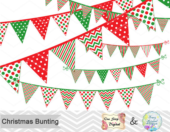 Christmas Banner Clipart .-Christmas Banner Clipart .-2