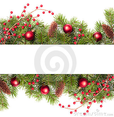 Christmas Banner Stock Photos, .-Christmas Banner Stock Photos, .-12