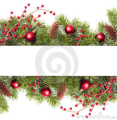 Christmas Banner Stock Photos, .