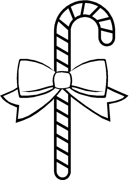 Christmas Black And White Black And Whit-Christmas black and white black and white christmas clip art free clipart-9