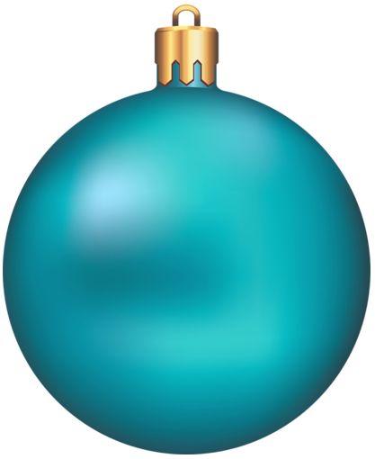 CHRISTMAS BLUE ORNAMENT CLIP ART-CHRISTMAS BLUE ORNAMENT CLIP ART-7