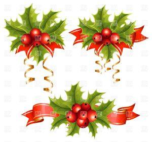 Christmas Border Clip Art Free Download-Christmas Border Clip Art Free Download-1