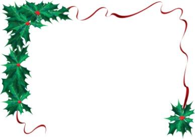 christmas border clip art-christmas border clip art-14