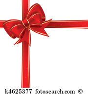 Christmas Bow-Christmas bow-2