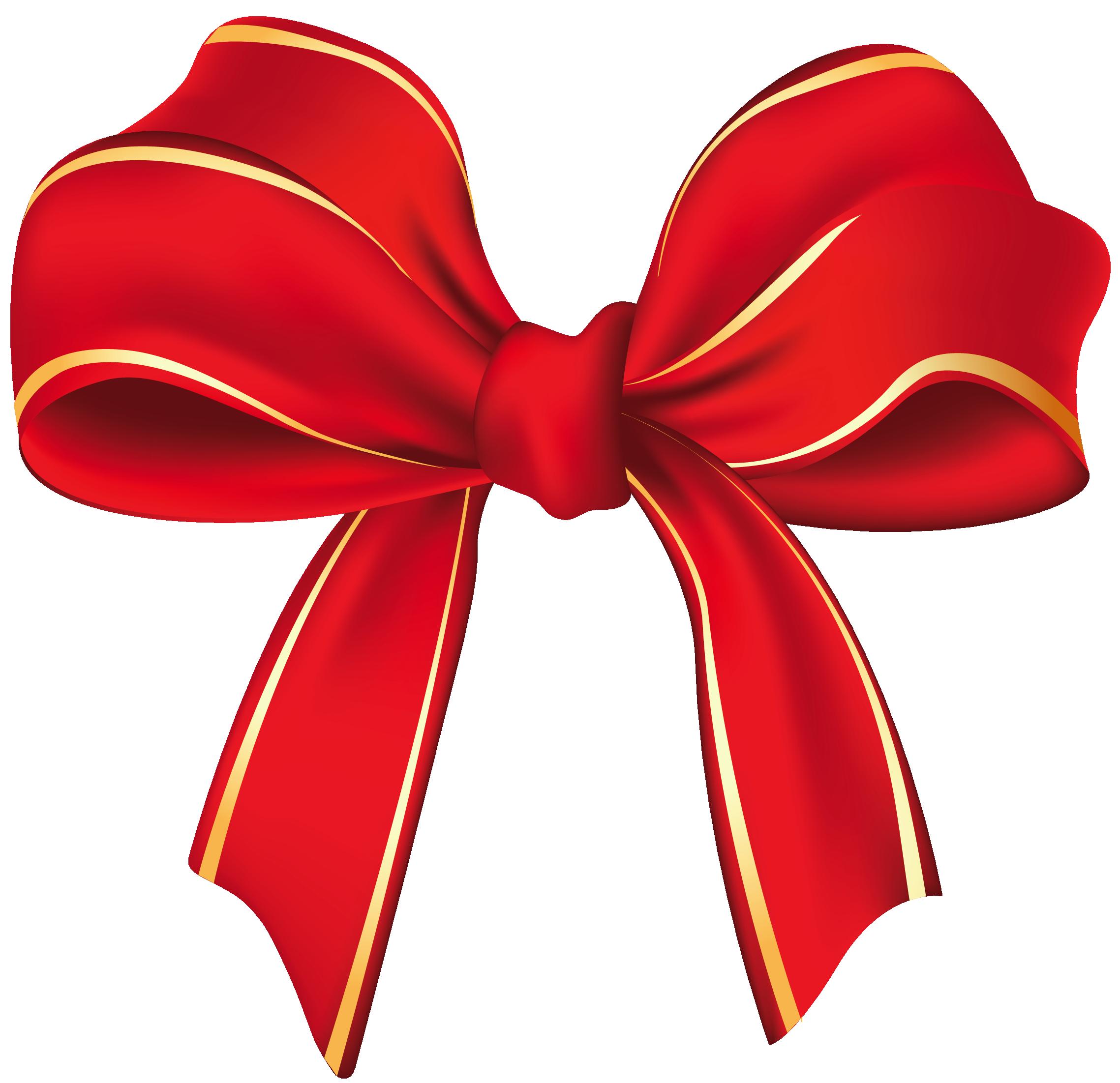 Christmas Bow Clip Art Cliparts Co-Christmas Bow Clip Art Cliparts Co-6