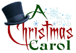 Christmas Carol Clip Art Free Cliparts That You Can Download To