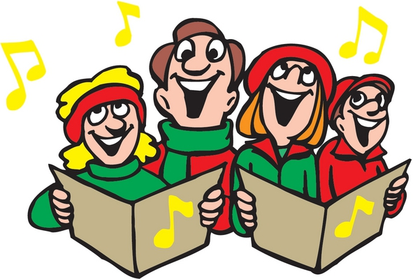 Christmas Carols Cli Christmas Carols Cl-Christmas Carols Cli Christmas Carols Cli Christmas Carols Cli-0