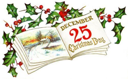 Christmas Clip Art Borders ... 39349ca80-Christmas Clip Art Borders ... 39349ca80b438b371a73d9b7a39655 .-6
