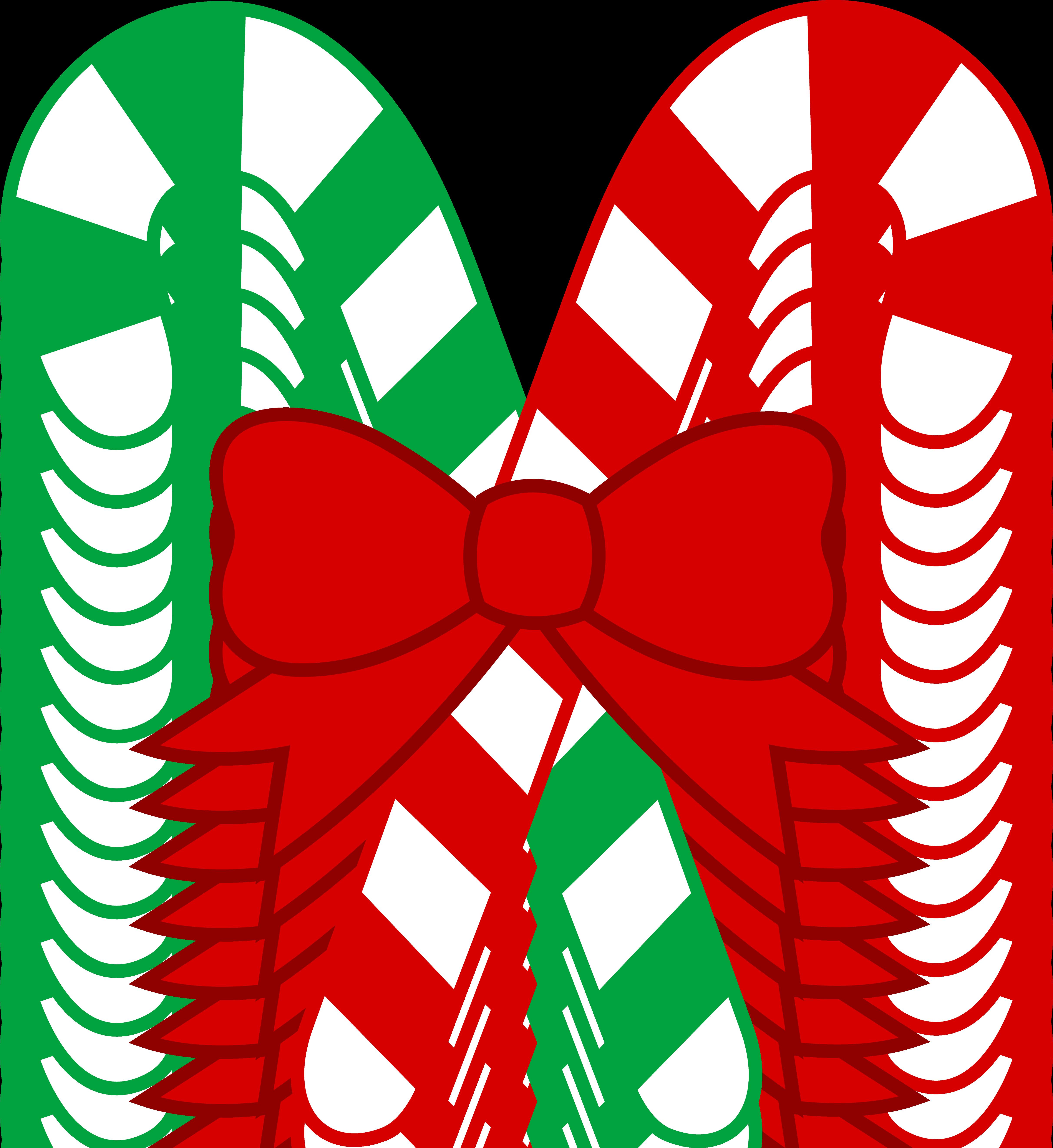 Christmas Clip Art-Christmas Clip Art-1