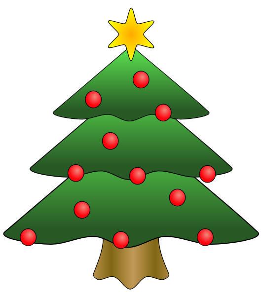 Christmas Clip Art-Christmas Clip Art-9