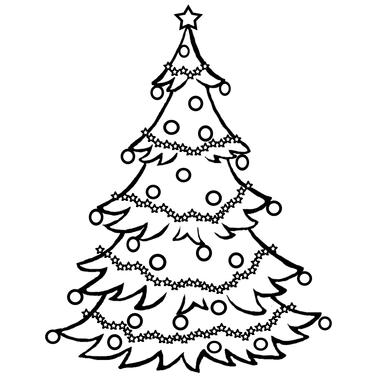 Christmas Clip Art Clipart Panda Free Clipart Images
