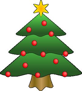 Christmas Clip Art-Christmas Clip Art-10
