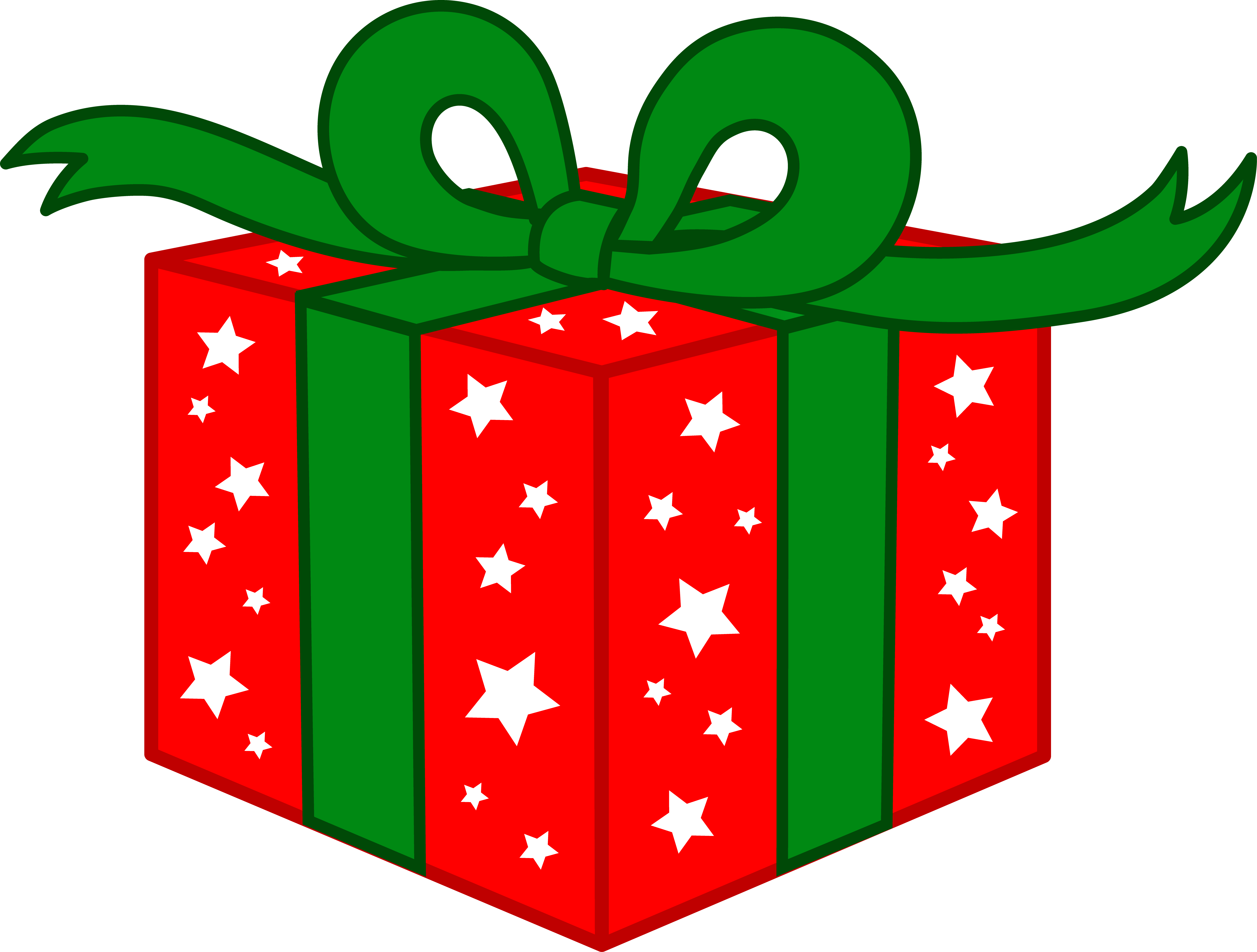Christmas Clip Art Free Clipart Images 4-Christmas clip art free clipart images 4-3