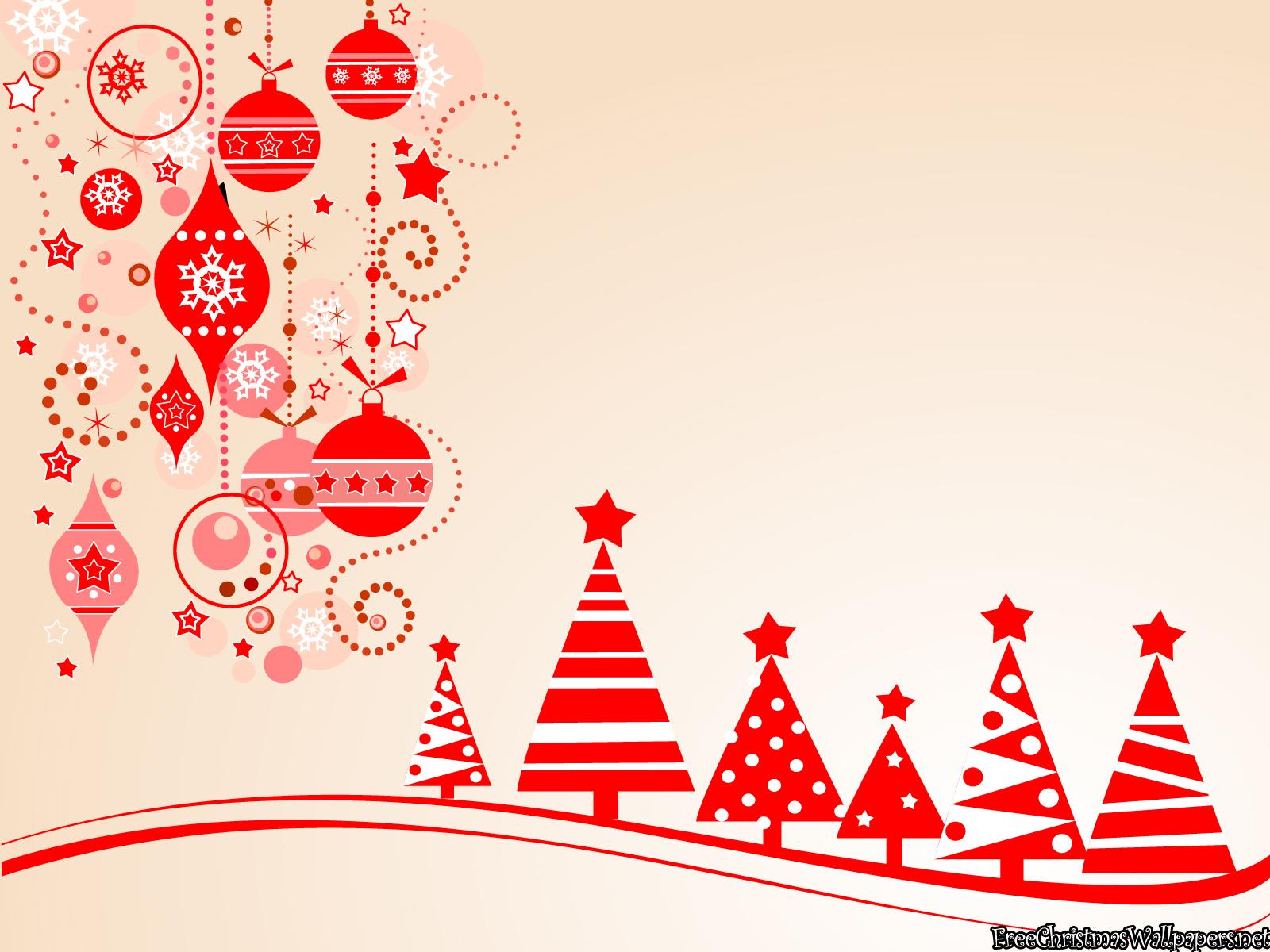 Christmas Clip Art Free .-Christmas clip art free .-1