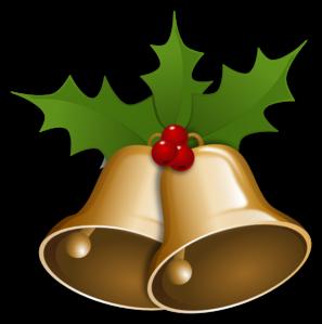 ... Christmas Clip Art Holly Leaf ...-... Christmas clip art holly leaf ...-2
