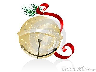 Christmas Clip Art Jingle Bells Best Pho-christmas clip art jingle bells best photos of silver jingle bell clip art silver jingle bells-2