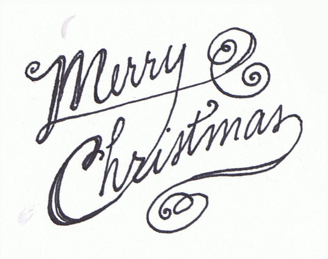 Christmas Clip Art Merry Christmas Jpg-Christmas Clip Art Merry Christmas Jpg-19