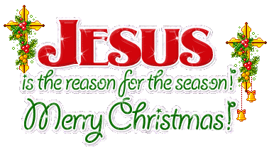 Christmas Clip Art Religious.Religious Merry Christmas Clip Art Look At Clip Art Images