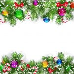 ... Christmas Clipart Backgrounds Christ-... Christmas Clipart Backgrounds Christmas Background Clipart Clipart Kid Image-6