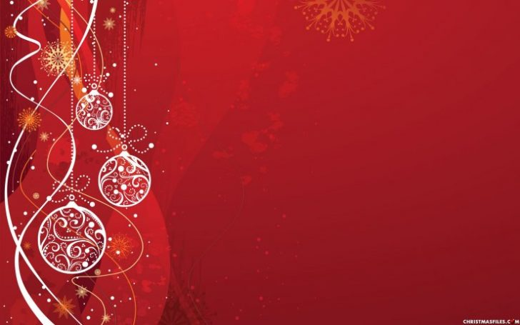 Christmas Clipart Backgrounds-Christmas Clipart Backgrounds-7