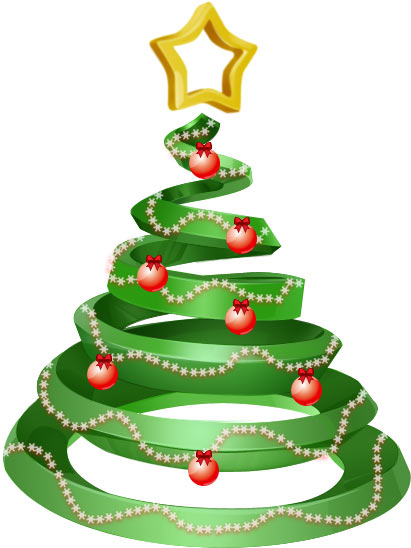 Christmas Clipart Christmas Clipart Will Make Your Presentation