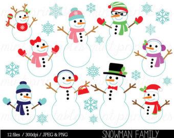 Christmas Clipart, Christmas .