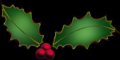 christmas clipart free-christmas clipart free-9