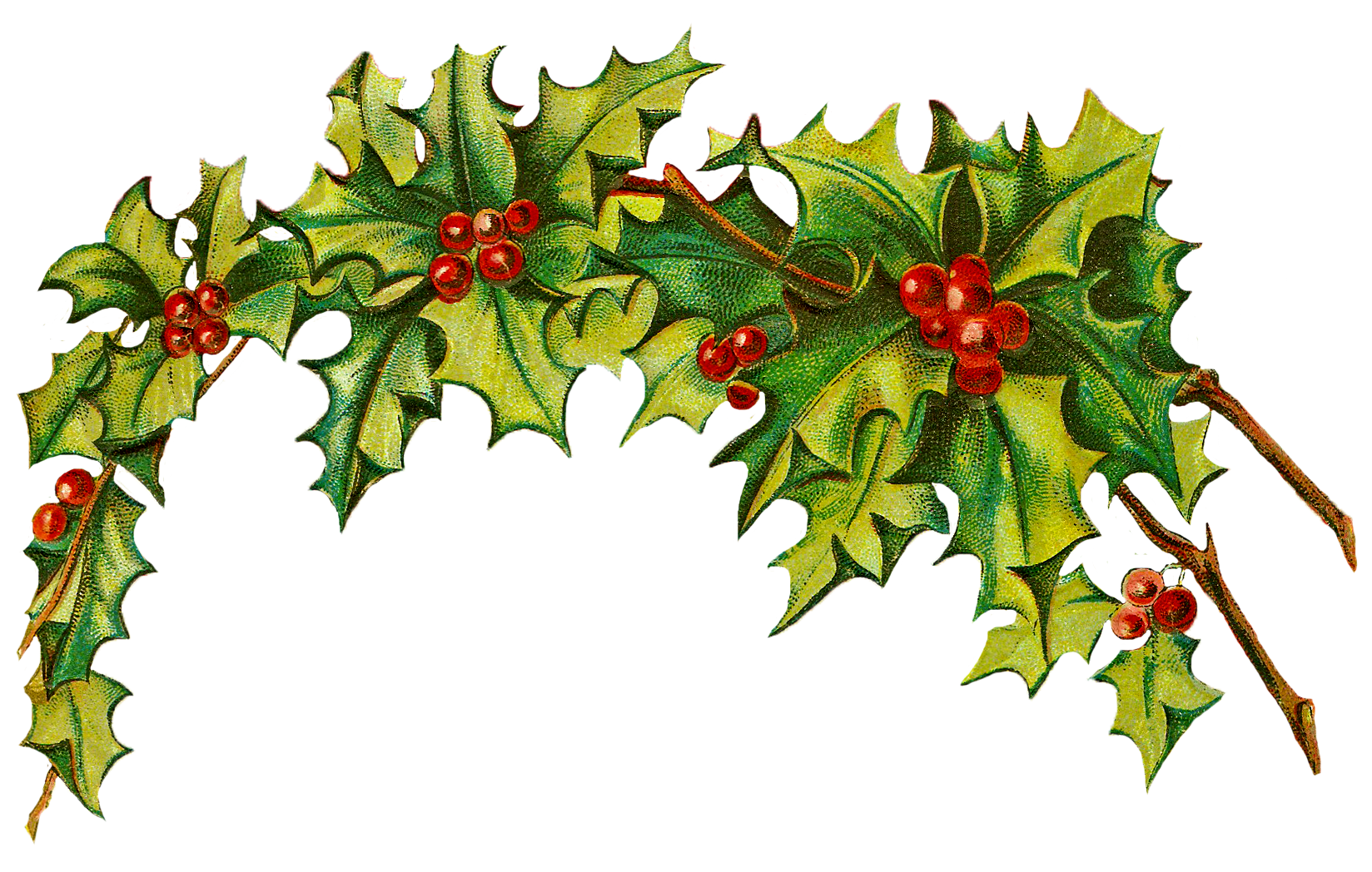 Christmas Clipart Free-christmas clipart free-1