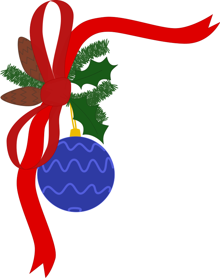 Christmas clipart free images .