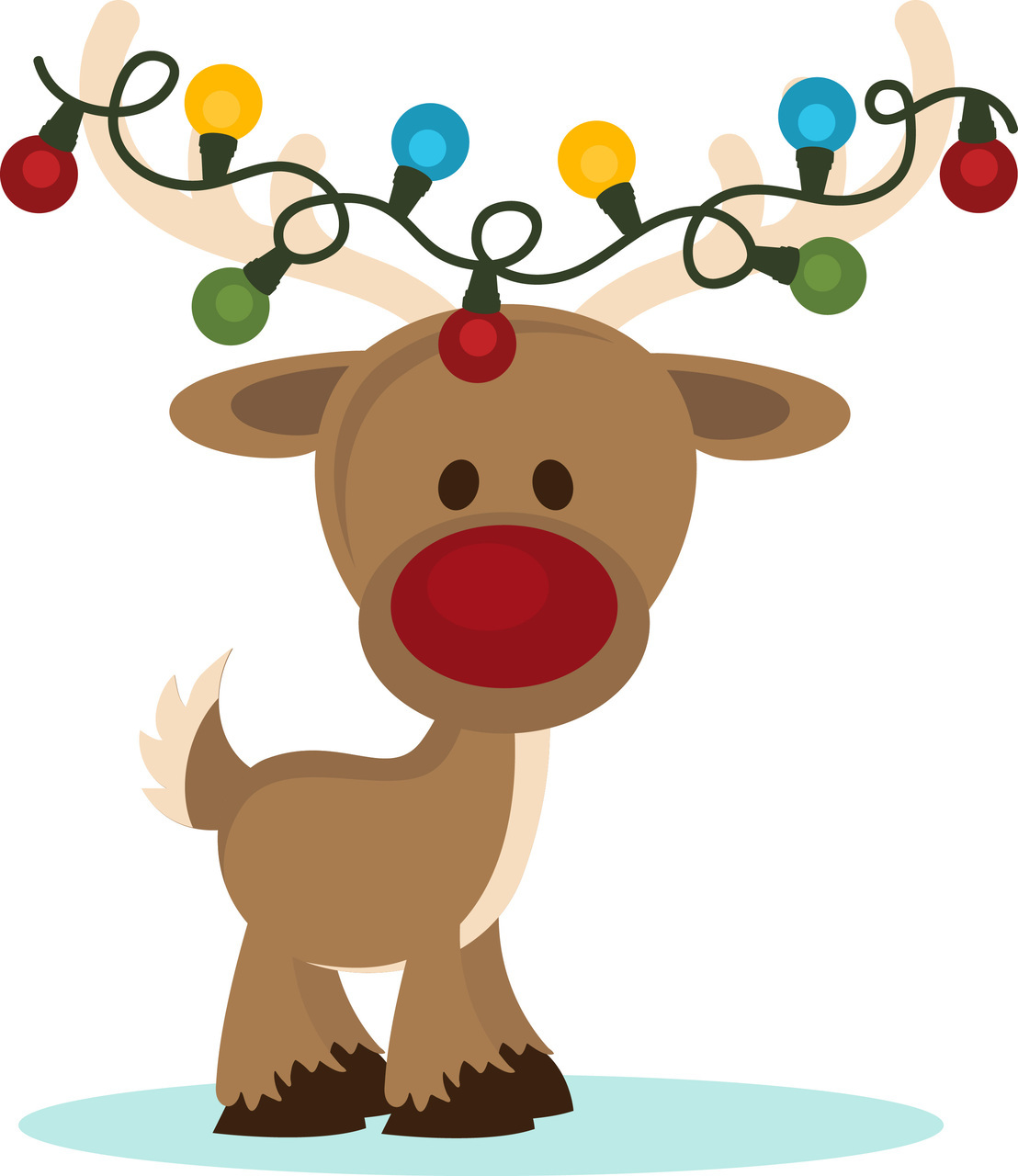 ... Christmas Clipart, Gingerbread Graphics. Ppbn Designs You Do Not Have Permission To Access This Page