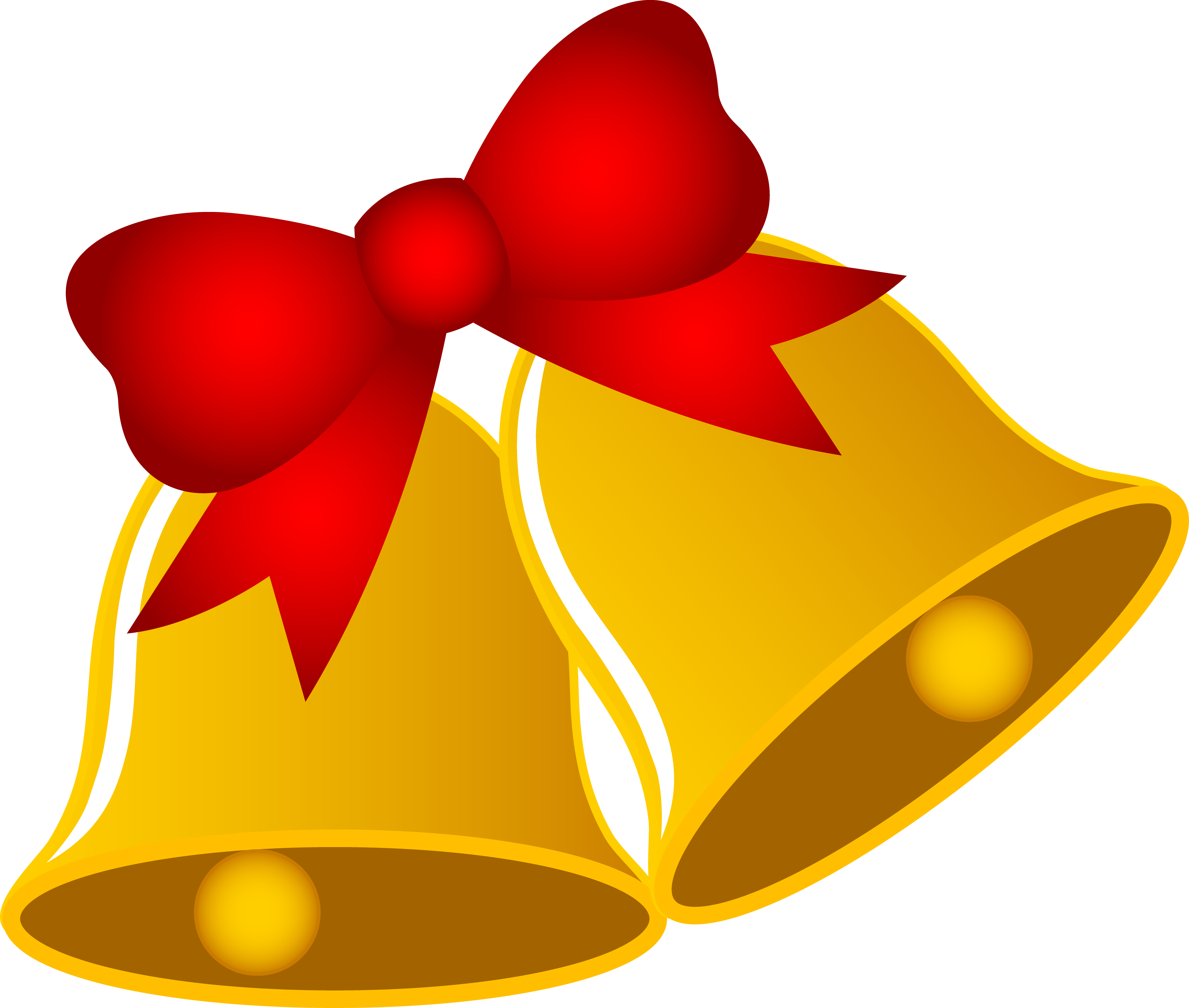 Christmas Clipart Images · Christmas Cl-christmas clipart images · christmas cliparts-4