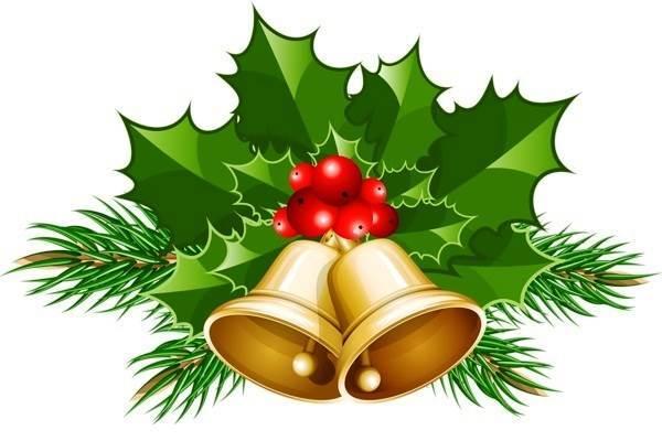Christmas Clipart - Joomlacase