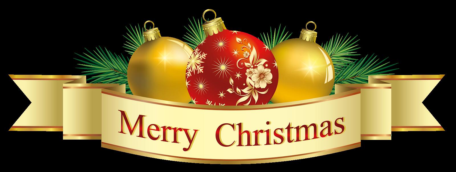 Christmas Clipart Latest 2016-Christmas clipart latest 2016-1