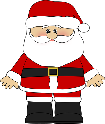 Christmas Clipart Santa Quotes Lol Rofl -Christmas Clipart Santa Quotes Lol Rofl Com-2