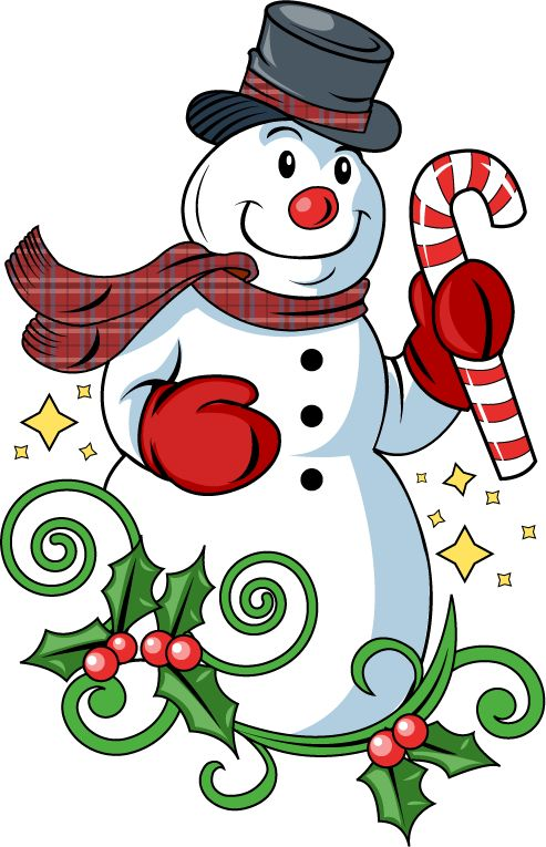 Christmas Clipart Snowman 1000 .-christmas clipart snowman 1000 .-0