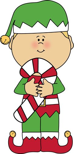 Christmas-elf-with-candy-cane.png (243×-christmas-elf-with-candy-cane.png (243×500) · Winter ClipartChristmas ...-5